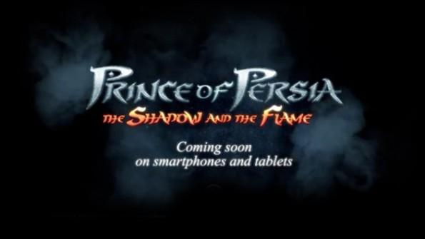 PrinceofPersia_TheShadowandtheFlameLogo-630x355