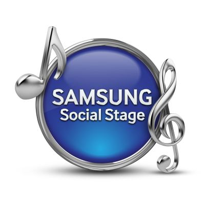 Samsung-Social-Stage_Logo_2