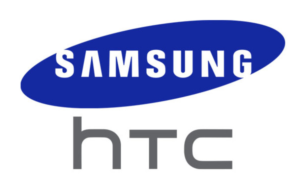 Samsung-and-HTC