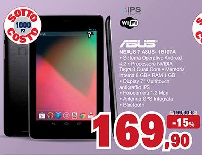 asus-nexus7-unieuro