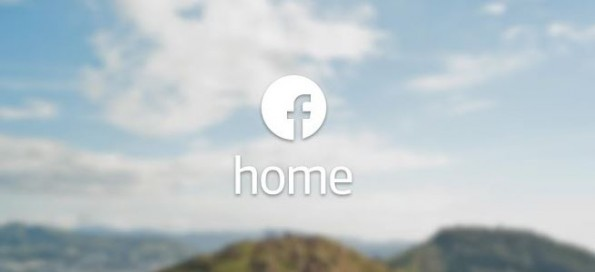 faceboom-home-italia-595x272