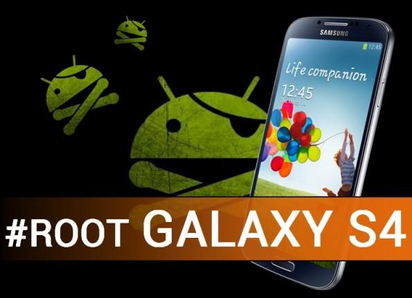 root-galaxy-s4-595x431