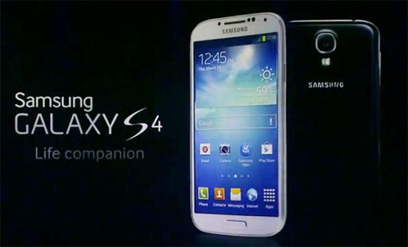 13.03.14-Galaxy_S4-1