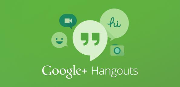 Google-Hangouts-595x290