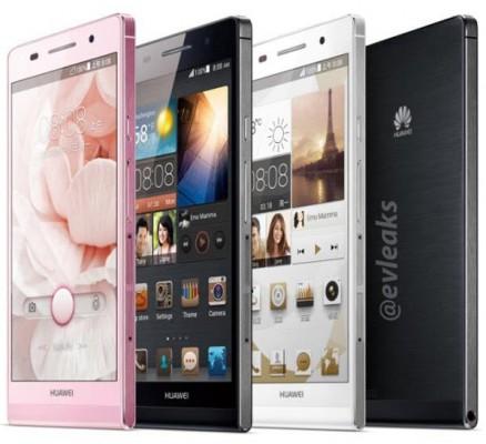 Huawei-Ascend-P6-438x400
