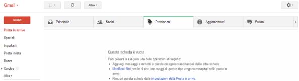 Nuovo-Gmail-Web