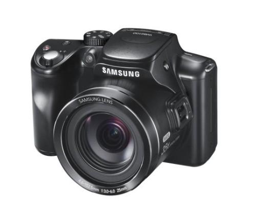 Samsung-Camera-WB2100_front