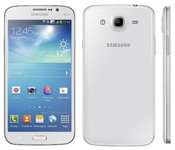 Samsung-Galaxy-Mega-5.8-Vendite