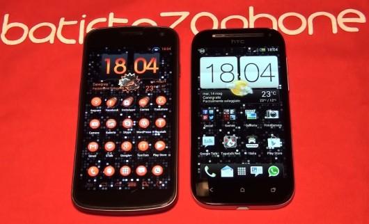 Samsung-Galaxy-Nexus-vs-HTC-One-SV-530x322