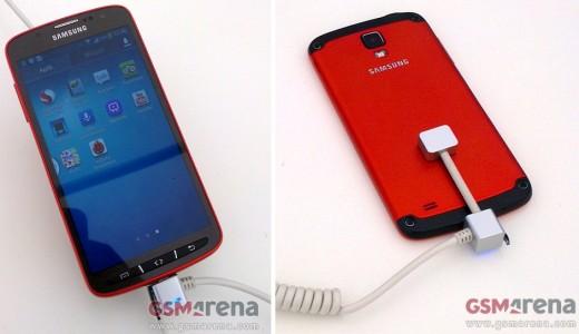 Samsung-Galaxy-S4-Active-520x300