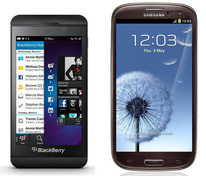 Samsung_Galaxy_S3_vs_BlackBerry_Z10