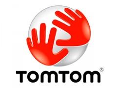 TomTom-240x180