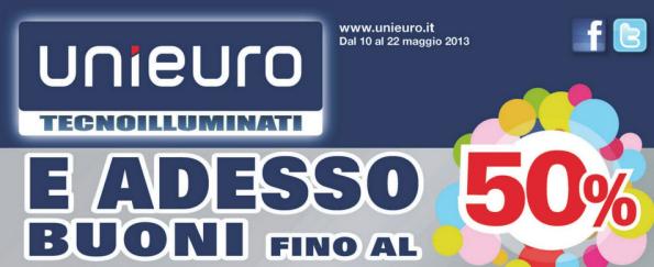 Unieuro-10-22-maggio