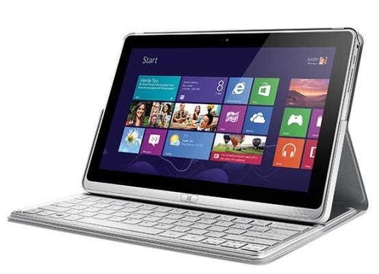 acer-aspire-p3-ultrabook-laptop-notebook-windows-8-620x447