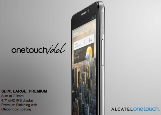 alcatel-6030d-idol-1