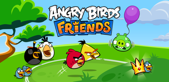 angrybirds-friends