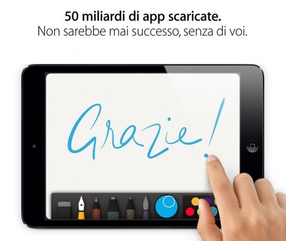 apple.50-miliardi.apps_-589x495