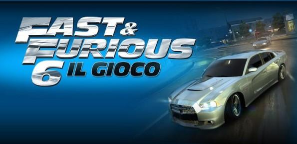 fast&furios6