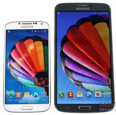 galaxy-mega-vs-s4