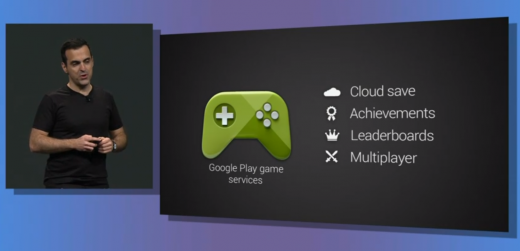 google-play-games-services