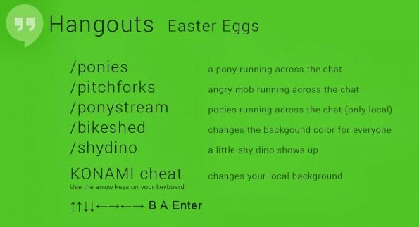 hangouts-easter-eggs-595x323