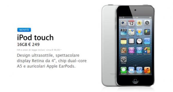 ipod-touch-249-euro-600x318