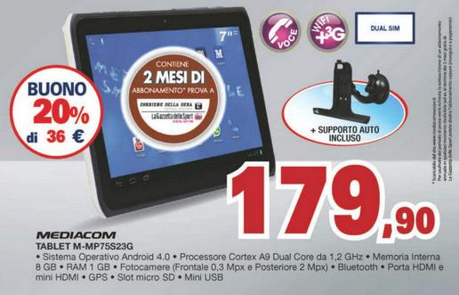 mediacom-752-unieuro