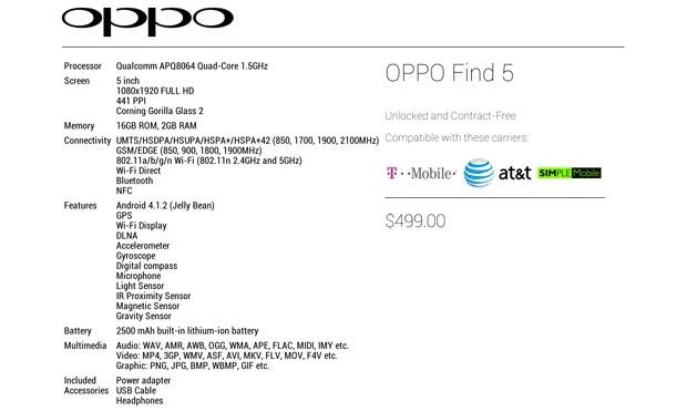 oppo-find-5