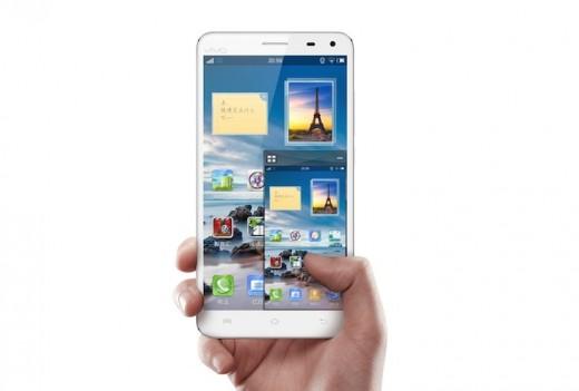vivo-xplay-android1-520x351