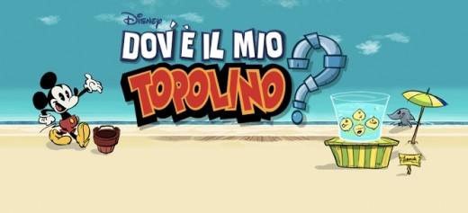 Dovè-il-mio-Topolino-520x237