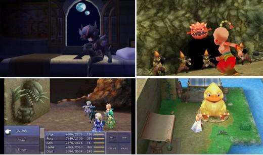 Final-Fantasy-IV1-520x307