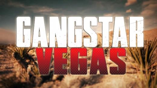 Gangstar-Vegas-520x291