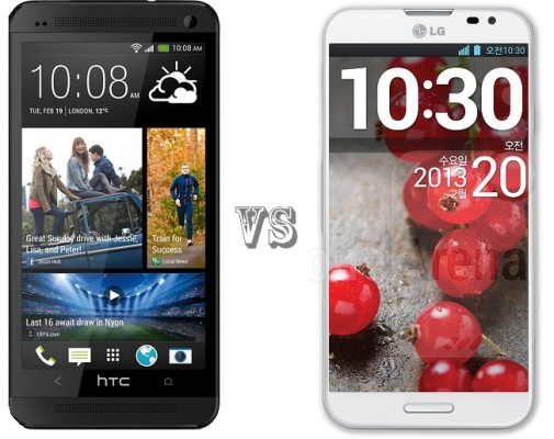 HTC-One-vs-LG-Optimus-G-Pro-Comparison-7