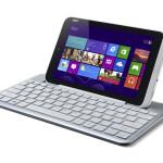 Iconia W3_keyboard