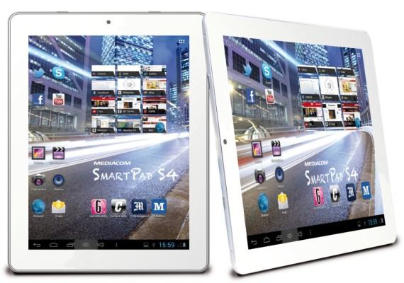 Smart-Pad-9.7HD-S4-5
