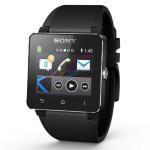 Sony-SmartWatch-2-1