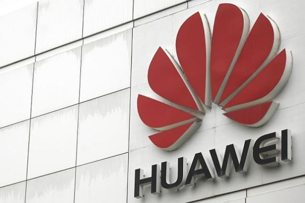 huawei-outside-logo