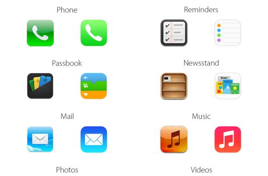 iOS-6-vs-iOS-7-icons-teaser-530x349