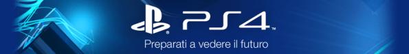 it_PS4_DEEP-FOIL-900x120_082b7a._V373985161_