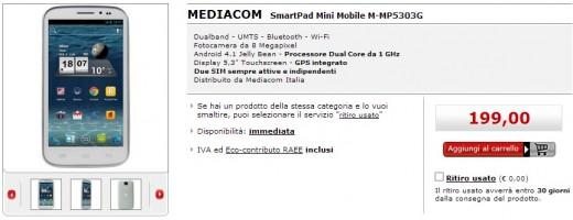 mediacom-smartpad-mini-520x200