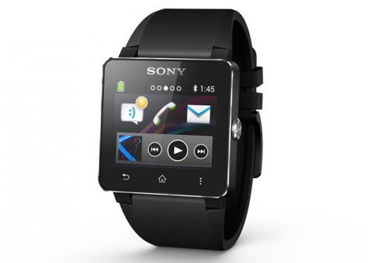 smartwatch-2-520x372