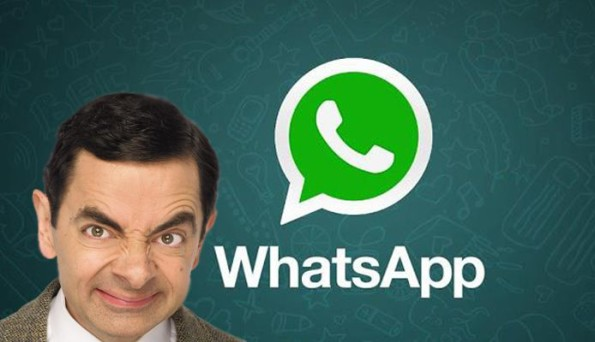 whatsapp_mr_bean_indovinello