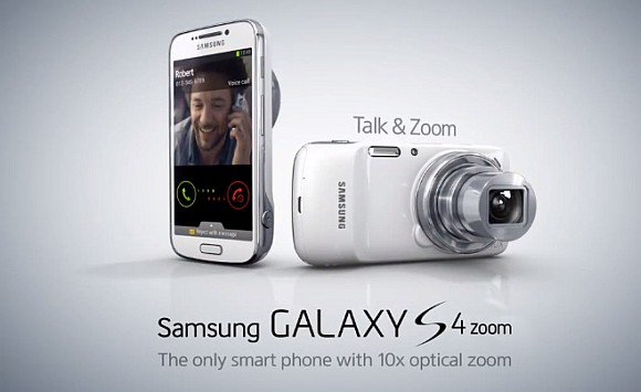 130613-samsung-galaxy-s4-zoom-video
