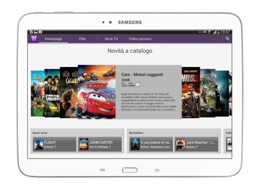 GALAXY-Tab-3-10.1+Video-Hub
