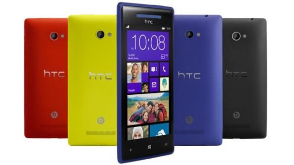 HTC-8X-640
