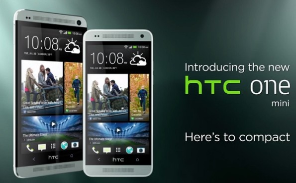 HTC-One-mini-spot