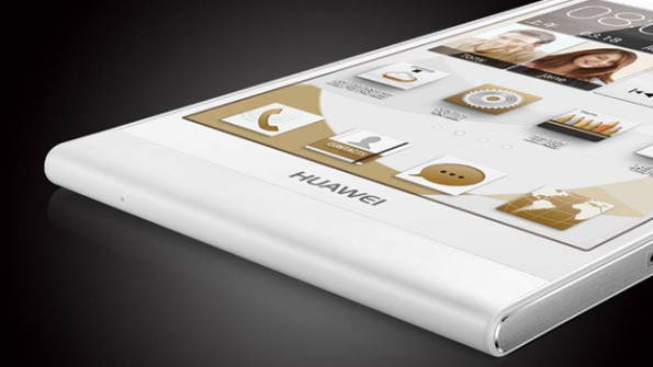 Huawei-Ascend-P6-new-FB
