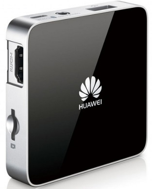 Huawei-MediaQ-M3