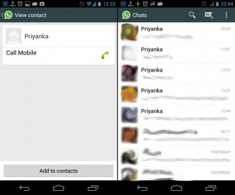 Priyanka-Whatsapp-Virus-481x400