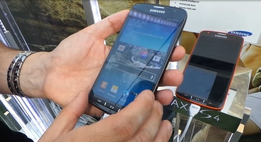 Samsung-S4-Active-530x289